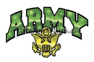 Patriotic Temporary Tattoos Military Temporary Tattoos